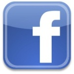 facebook_thumbnail