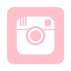 Instagram-icon-pink