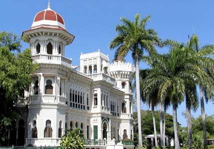 cienfuegos-city-palacio-valle-tower