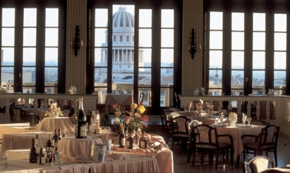 hotel-sevilla-cuba-restaurante-torre-oro