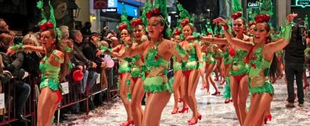 sitges-carnival-4