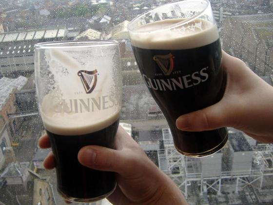 The-Guinness-Brewery-in-Dublin-10
