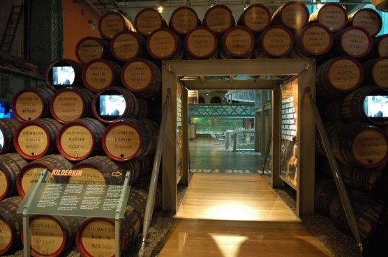 The-Guinness-Brewery-in-Dublin-2