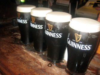 The-Guinness-Brewery-in-Dublin-7