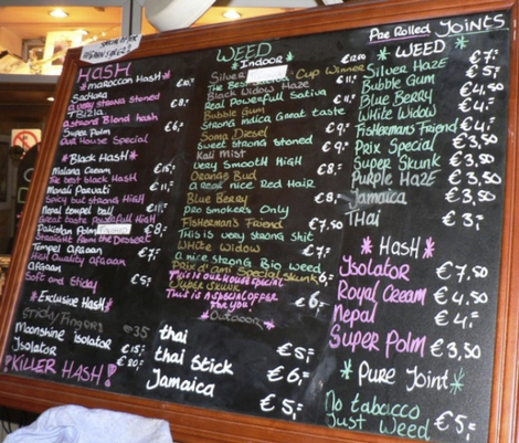 amsterdam-coffee-shop