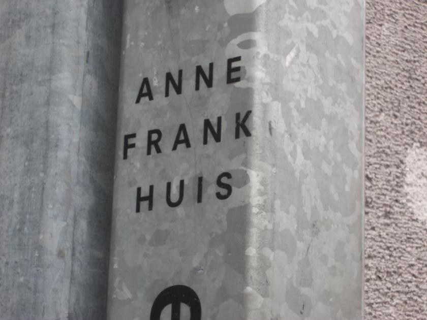 Anne-Frank's-House-1687