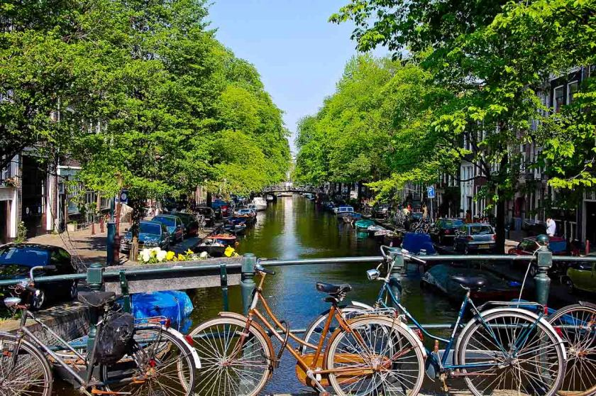 canal-bikes-boats-11