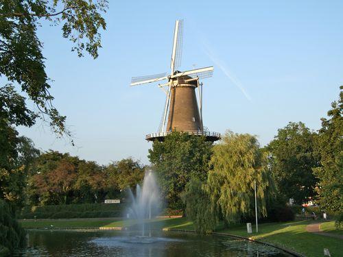 Molen_De_Valk-Leiden-20000000001548283-500x375