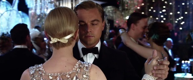 the_great_gatsby_still