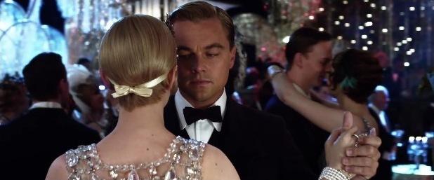 the_great_gatsby_still
