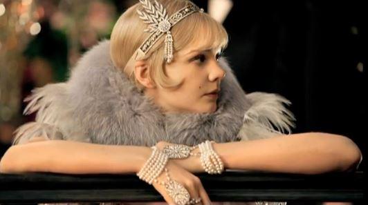 tiffany jewels great gatsby