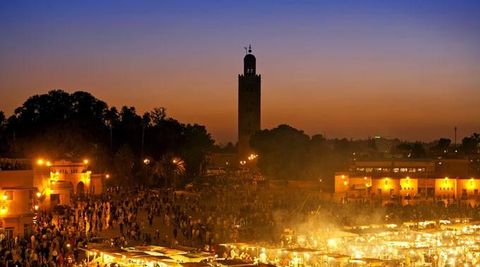 Marrakech_31828681