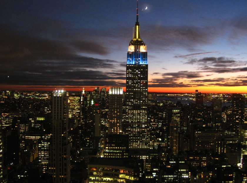 travel-wallpapers-empire-state-building-night-wallpaper-34499