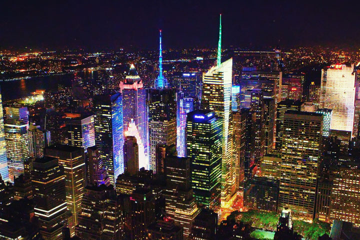 view-from-empire-state-building-at-night-3