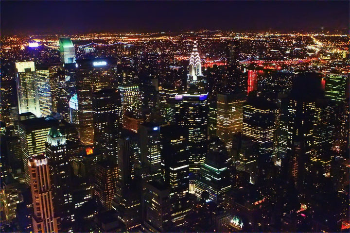 view-from-empire-state-building-at-night-6