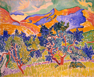 derain_mt_collioure_380x309