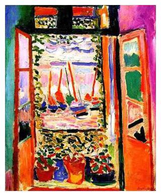 open_window_colloire