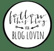 bloglovin4_zps362d6fc6