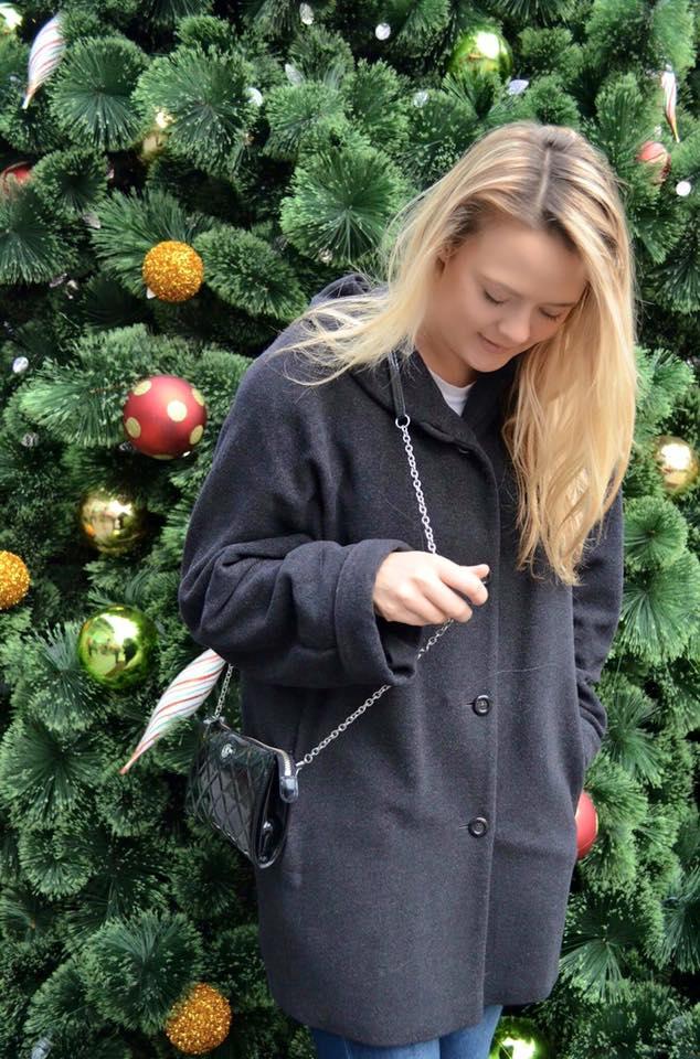 christmasshoppinglondon