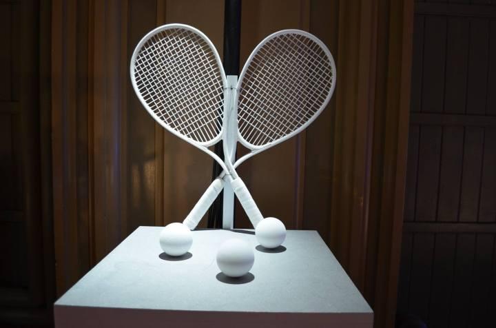 TennisRoyalAlbertHall